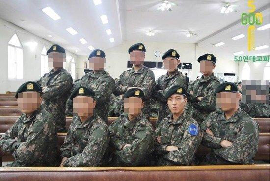 Sao Hàn 12/3: Song Joong Ki lên kế hoạch trở lại sau thời gian dài tận hưởng hôn nhân-9