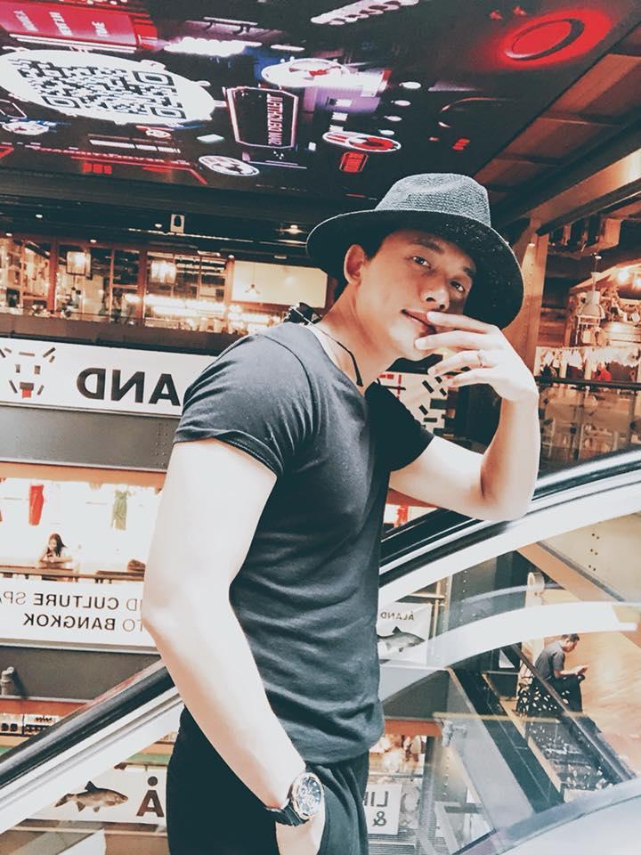 Hot girl - hot boy Việt: Khánh Vy biến đoạn rap trong Krazy thành bài hát tiếng Anh cực chất-4