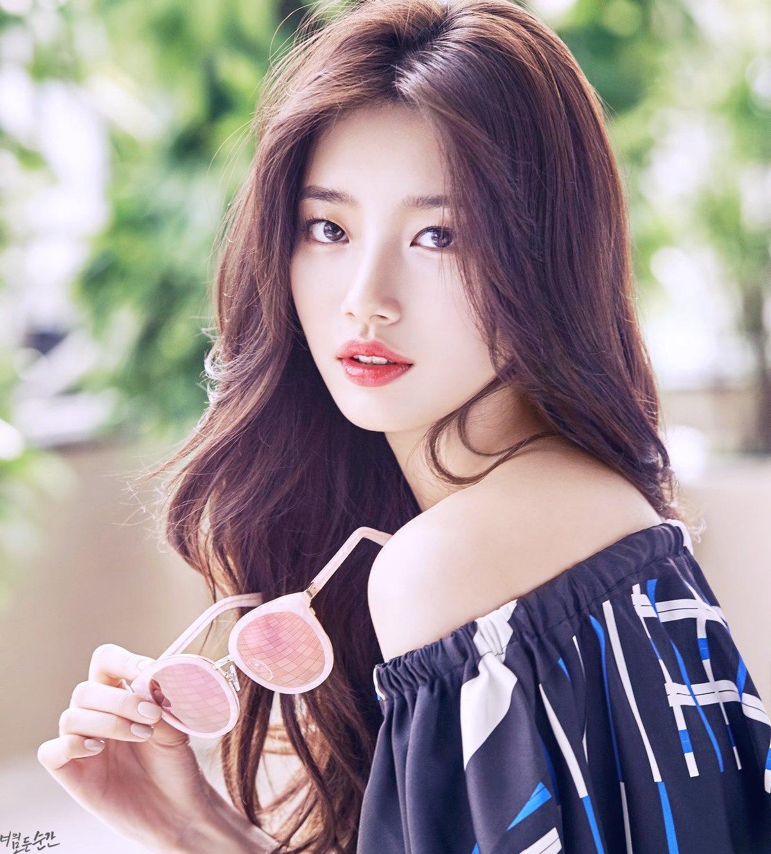 Suzy: Biểu tượng sắc đẹp và nghị lực hay người đẹp não rỗng gặp may mắn?-3