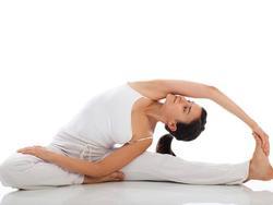 3 bài tập giảm mỡ bụng tại nhà hiệu quả nhất