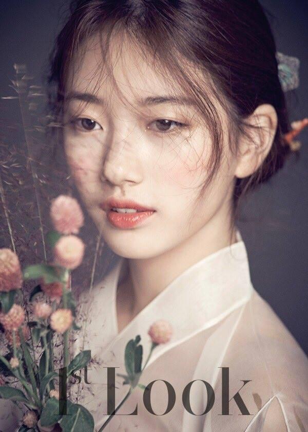 Suzy: Biểu tượng sắc đẹp và nghị lực hay người đẹp não rỗng gặp may mắn?-7