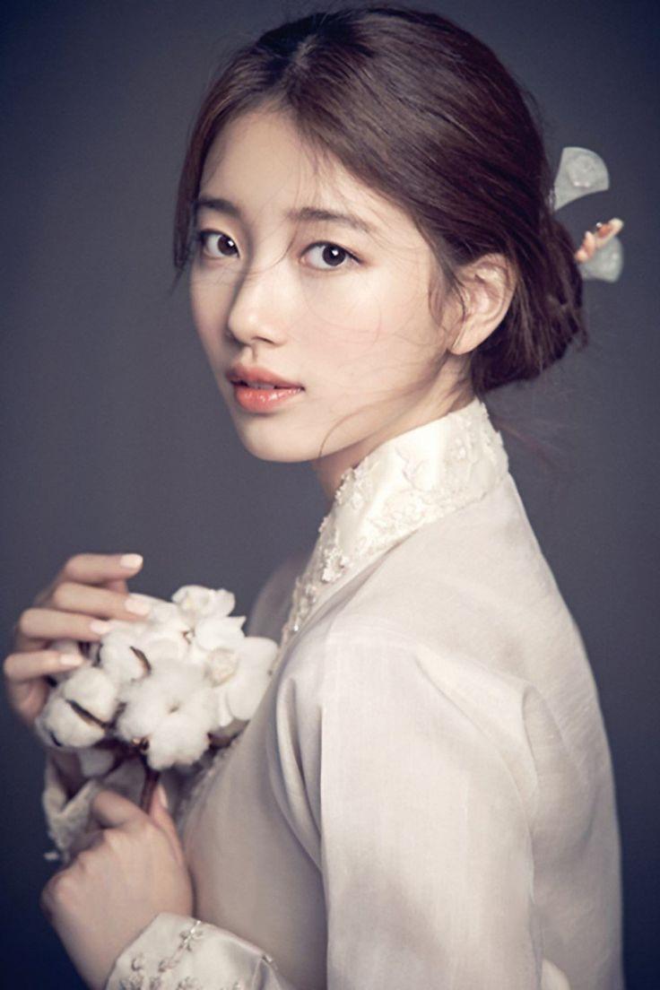 Suzy: Biểu tượng sắc đẹp và nghị lực hay người đẹp não rỗng gặp may mắn?-6