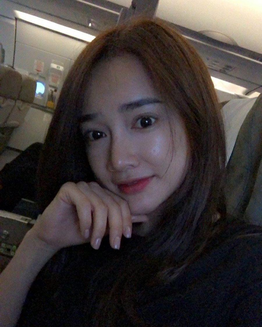 Tin sao Việt: Hoa hậu Kỳ Duyên thú nhận thời gian là liều thuốc chữa lành vết thương-2