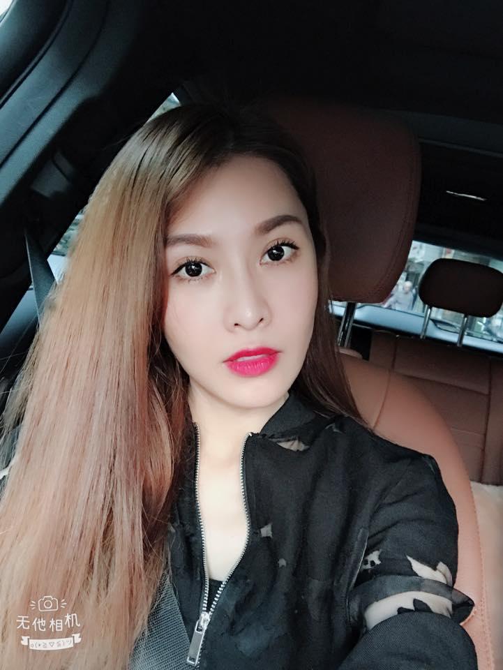 Tin sao Việt: Hoa hậu Kỳ Duyên thú nhận thời gian là liều thuốc chữa lành vết thương-7