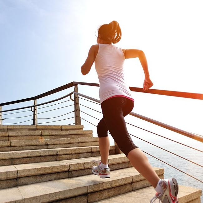 Mách bạn 7 cách giảm mỡ đùi hiệu quả có thể bạn chưa biết