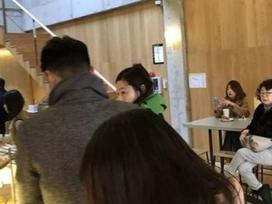 Sao Hàn 13/3: 'Mợ chảnh' Jeon Ji Hyun đã lại làm việc miệt mài chỉ sau hơn 1 tháng sinh con