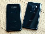 Huawei P20 Pro sẽ có phiên bản màu đẹp nhất dành cho smartphone-4