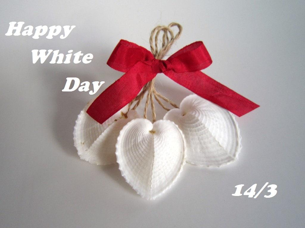 Valentine trắng, tặng gì cho người mình yêu?-3