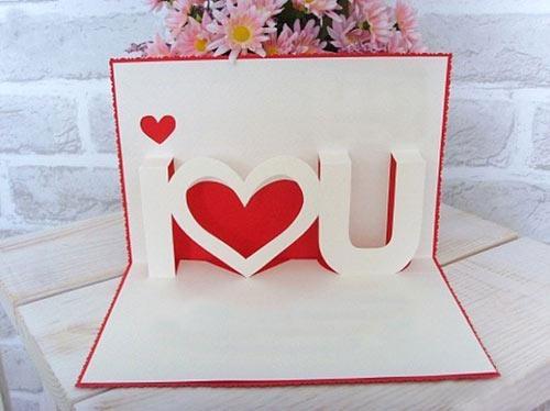 Valentine trắng, tặng gì cho người mình yêu?-1