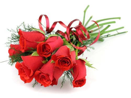 Valentine trắng, tặng gì cho người mình yêu?-2