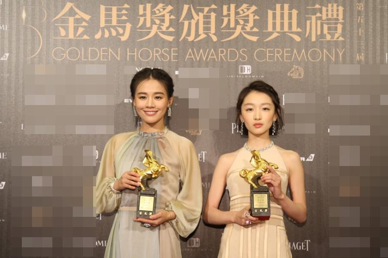 Fans của Triệu Lệ Dĩnh phản đối thần tượng đóng phim cùng Trịnh Sảng-2