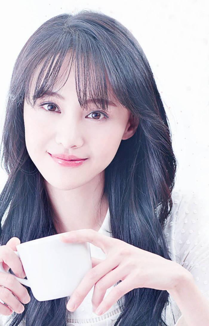 Fans của Triệu Lệ Dĩnh phản đối thần tượng đóng phim cùng Trịnh Sảng-4