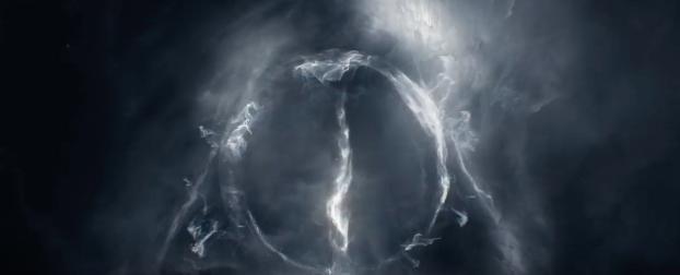 Lộ dung mạo thời trẻ của thầy Dumbledore trong phim tiền truyện Harry Potter-5