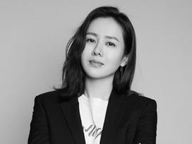 Sao Hàn 14/3: Son Ye Jin lên tiếng về phong trào tố cáo nạn quấy rối tình dục