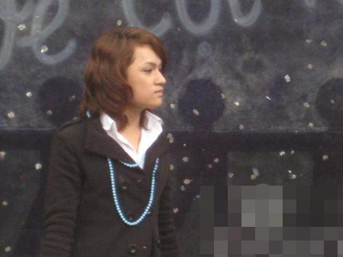 Hoa hậu chuyển giới Hương Giang Idol tiết lộ mối tình với đại gia khi chưa chuyển giới.