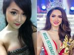 Chỉ với 4 phát ngôn, Hương Giang chứng tỏ xứng đáng với ngôi vị Hoa hậu Chuyển giới Quốc tế-1