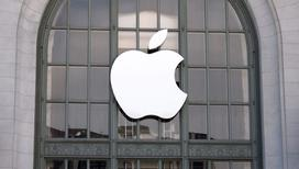 NÓNG: Điểm uy tín của Apple bị sụt thảm hại sau bê bối pin iPhone
