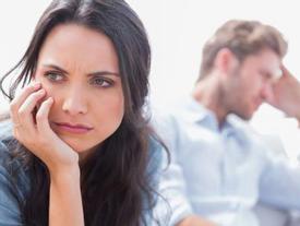 Nếu cuộc sống vợ chồng có những biểu hiện này, không nhanh thay đổi thì chẳng mấy sẽ chia tay