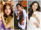 Nam Em 'học tập' Chi Pu mỗi tháng ra 1 MV, Tronie, Kim Ngân đồng loạt trở lại
