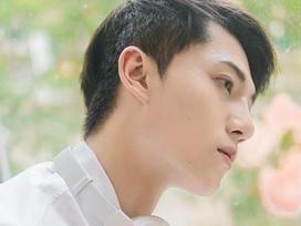Tin sao Việt: Tái xuất sau 20 lần phẫu thuật thẩm mỹ, Hary Lu vẫn đẹp như ngày xưa