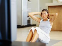 4 sai lầm nên tránh để tập thể dục giảm béo an toàn và hiệu quả