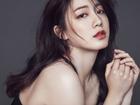 Ryu Hyo Young: Từ mỹ nhân bị tố giả tạo đến diễn viên tài năng của màn ảnh Hàn