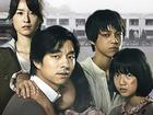 Cảnh phim khiến dư luận Hàn phẫn nộ và ép đất nước thay đổi luật