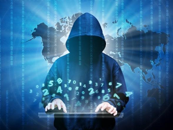 Phát hiện nhóm tin tặc bí hiểm đang đe dọa vùng Viễn Đông