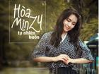 Hòa Minzy tiết lộ mối tình với đại gia điển trai không phải vì 'giàu nghèo, xấu đẹp hay sang hèn'