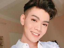 Đào Bá Lộc tiết lộ về người tình thứ 15: 'Khi tôi cáu anh ấy thường đưa tay cho cắn'