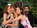 Mỹ nhân 'Võ Mị Nương truyền kỳ' hát tiếng Việt khiến người nghe chỉ biết cười trừ