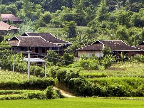 Đến Lạng Sơn, đừng bỏ qua những điểm du lịch siêu 'hot' này