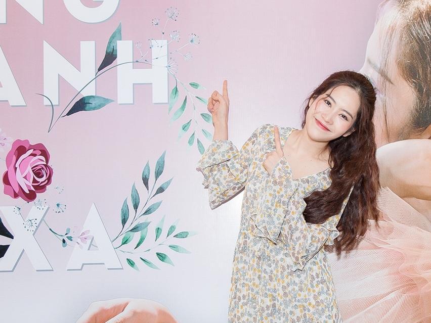 Từ hôm nay hãy gọi Nam Em là ca sĩ, học tập Chi Pu mỗi tháng ra một MV