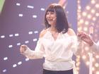 'Chết cười' khi Cát Phượng cover 'hit' của Mỹ Tâm cực hài hước