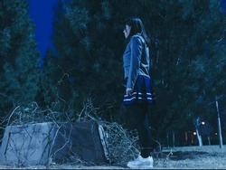 Phim kinh dị Trung Quốc thất bại thảm hại vì thách thức IQ khán giả