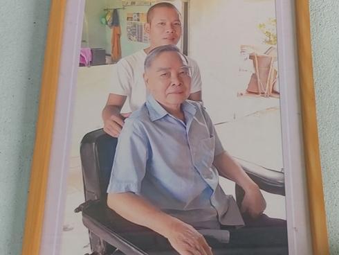 Chuyện bất ngờ của thợ cắt tóc về cố Thủ tướng Phan Văn Khải