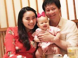 Bị giang hồ dàn cảnh bắt cóc con gái, Phan Như Thảo thuê vệ sĩ, lắp camera từ nhà ra ngõ