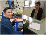 Vụ án Châu Việt Cường... lên phim: Đạo diễn nói gì?