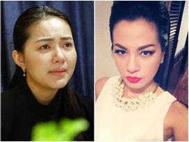 Quá sợ hãi khi con gái bị dàn cảnh bắt cóc, Phan Như Thảo nói rõ: 'Nếu Ngọc Thúy không liên quan, hãy xuất đầu lộ diện'