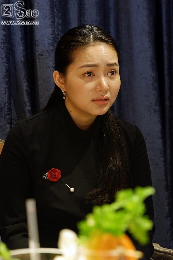 Phan Như Thảo
