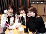 'Được ăn cả, ngã về không': nhóm nhạc 3 diễn viên khiêu dâm vẫn bất chấp debut