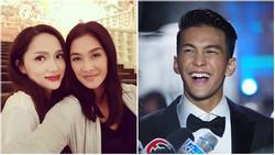 Ngắm ngoại hình xuất sắc của mỹ nam được 'chị Đại' Lukkade mai mối cho Hương Giang Idol
