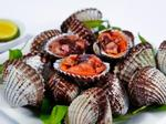 Những món ăn nguy hiểm nhất thế giới