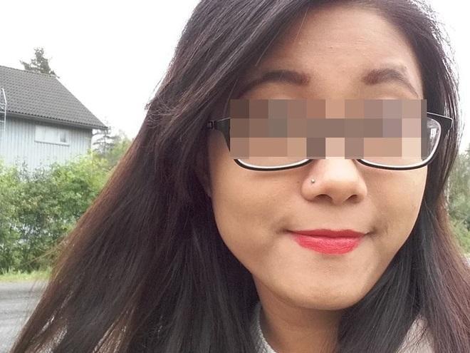 Tâm sự đau lòng của chị gái nữ du học sinh Việt nghi bị sát hại tại Đức
