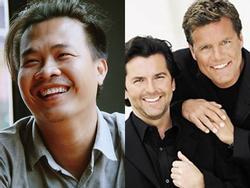 Tài Smile 'phá đảo' âm nhạc khi biến hit đình đám của Modern Talking theo phong cách bolero