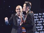 'Hương à' chính thức là đối thủ của 'Ông bà anh' tại Sing My Song