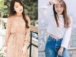 Hot girl - hot boy Việt: Khánh Vy bật mí về 'thế lực phía sau' giúp bản thân không ngừng nỗ lực