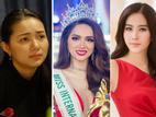 Tranh nhau lên sóng, Hương Giang Idol - Phan Như Thảo 'bắt tay' chiếm vị trí HOT truyền thông tuần qua