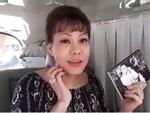 Cười khoái chí vì xin được album Mỹ Tâm, Việt Hương mắng Trấn Thành xơi xơi vì tội giấu đĩa nghe một mình