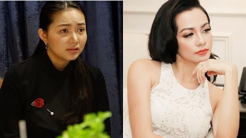 Nói về việc con gái bị dàn cảnh bắt cóc, Phan Như Thảo hỏi: 'Tại sao Công an khẳng định đây là một vụ xô xát bình thường?'